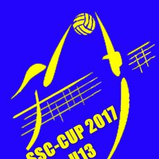 SSC-CUP 2017