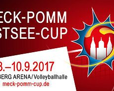 Meck-Pomm-Ostsee-Cup 2017